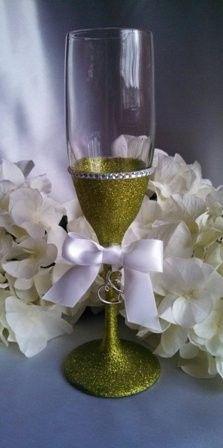 Tmx 1425086878393 Wine Glass Olive Green Kent wedding eventproduction
