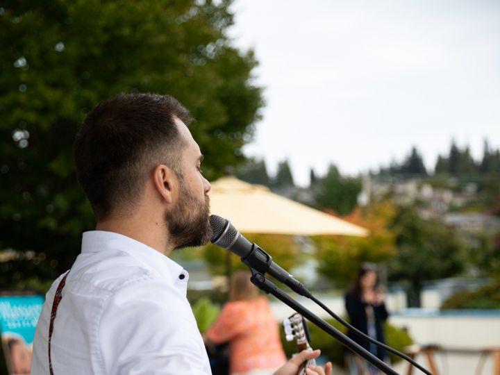 Tmx 2018 09 10 15 17 34 51 1067929 1561574434 Seattle, WA wedding ceremonymusic