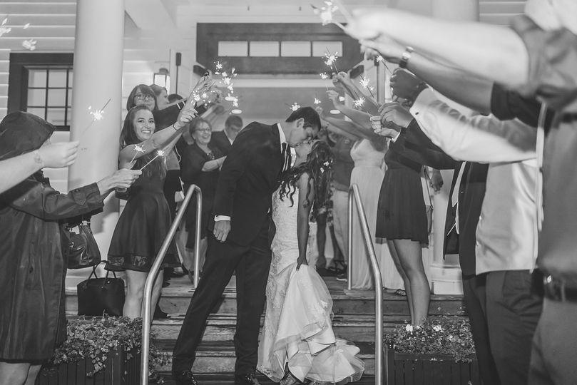 lacey jonathan wedding475287