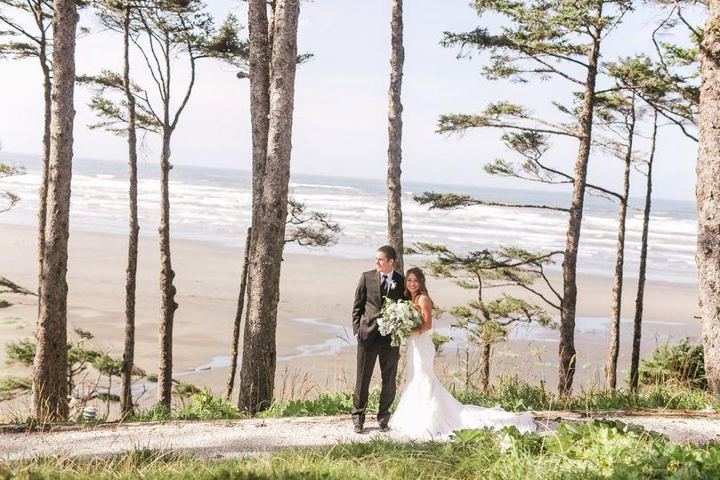 94d279be6b7f3dd6 lacey jonathan wedding474654