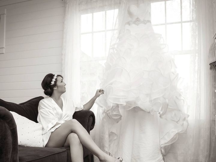 Tmx 1449175505183 Figg Wedding 3 Pacific Beach, WA wedding venue