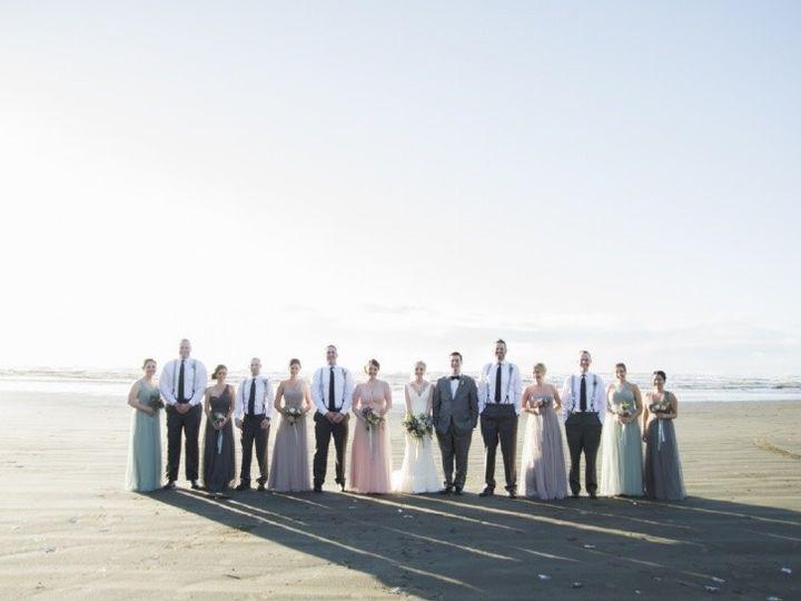 Tmx 1449175584828 Lwsmeringregcjp3513018 Pacific Beach, WA wedding venue