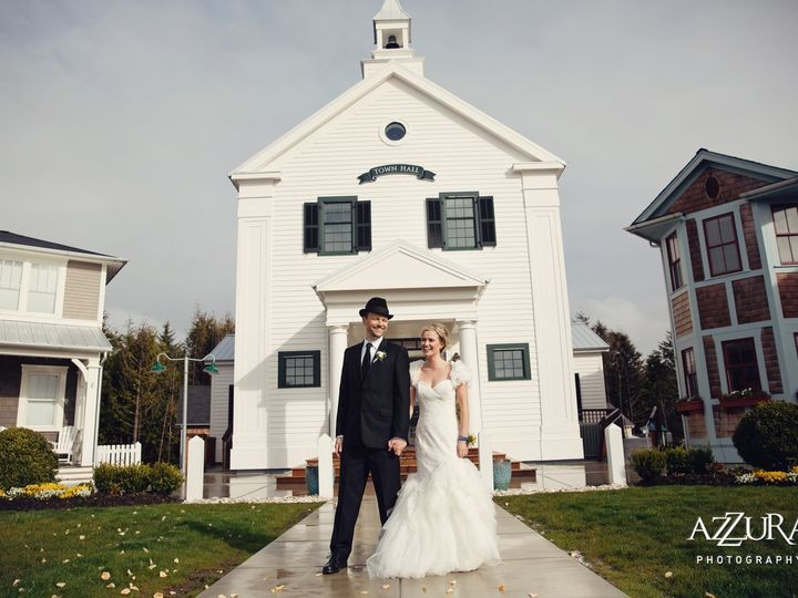 Tmx 1449175907201 Azzuraphotography 1 Pacific Beach, WA wedding venue