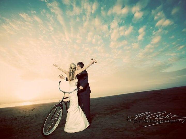 Tmx 1449175933862 Duclos Studios Ii  1 Pacific Beach, WA wedding venue
