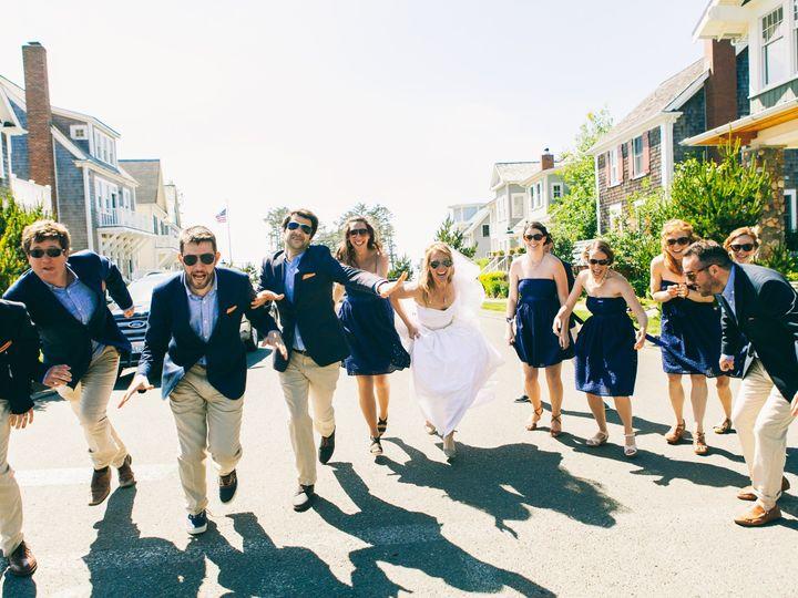 Tmx 1449176022853 Love Song 1 Pacific Beach, WA wedding venue