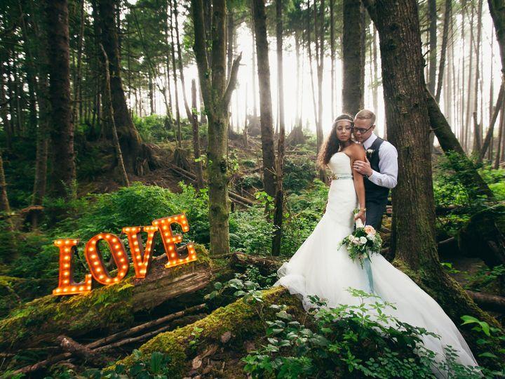 Tmx 1449176085290 Love Song 2 Pacific Beach, WA wedding venue