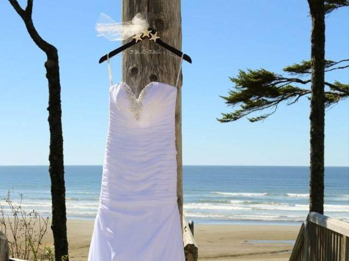 Tmx 1449252876575 Brandon  Andrea 1 Pacific Beach, WA wedding venue