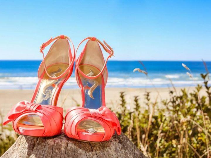 Tmx 1449252893146 Brandon  Andrea 2 Pacific Beach, WA wedding venue