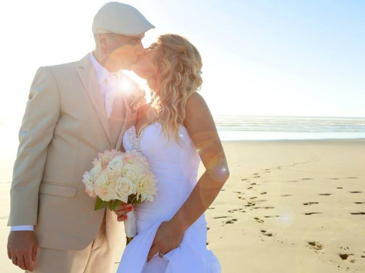 Tmx 1449252932586 Brandon  Andrea 11 Pacific Beach, WA wedding venue