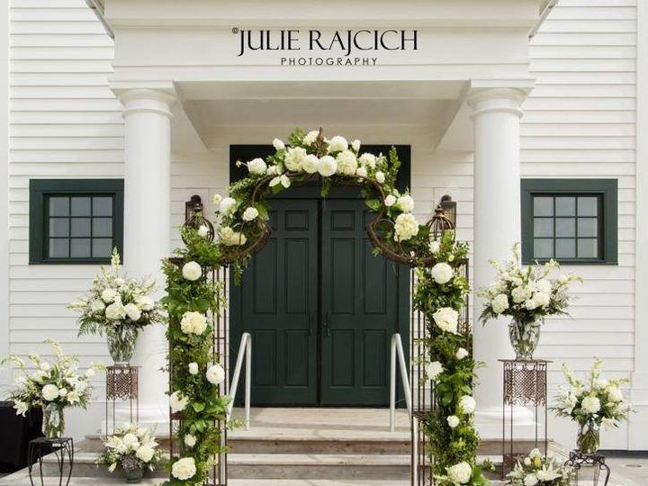 Tmx 1449252972521 Hunter  Egan 2 Pacific Beach, WA wedding venue