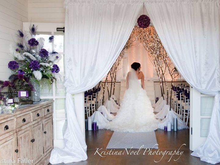 Tmx 1449253038831 Melinda  Colin 3 Pacific Beach, WA wedding venue