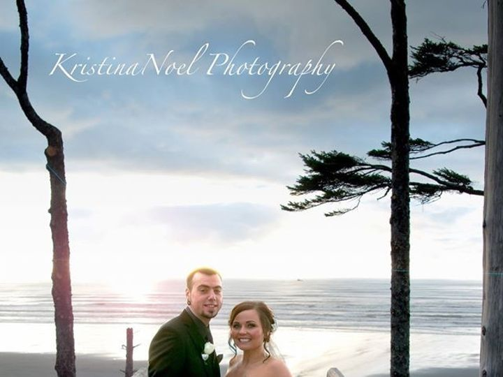 Tmx 1449253054162 Melinda  Colin 5 Pacific Beach, WA wedding venue