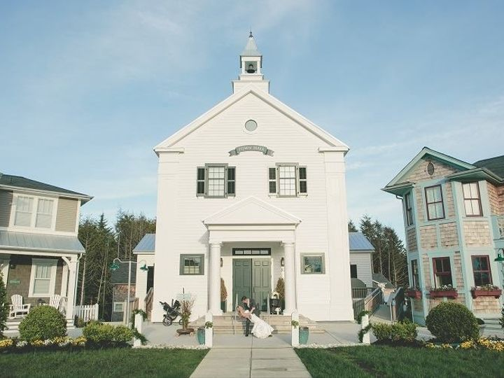 Tmx 1449253106124 Emily  Luke 6 Pacific Beach, WA wedding venue
