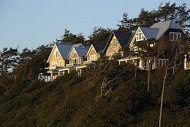 Tmx 1449253345578 Pacific Glen Pacific Beach, WA wedding venue