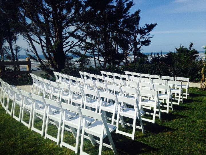 Tmx 1492552500675 Lacey  Jonathan 2 Pacific Beach, WA wedding venue
