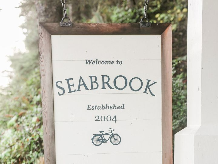Tmx 1492552508547 Lacey Jonathan Wedding474391 Pacific Beach, WA wedding venue