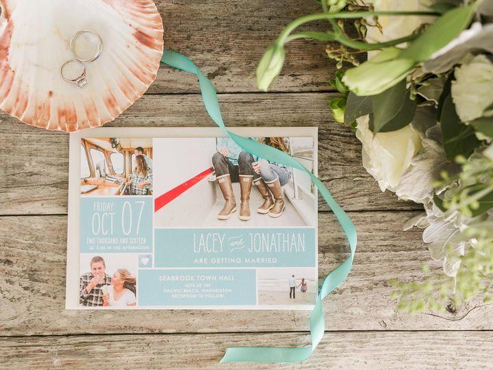 Tmx 1492552527457 Lacey Jonathan Wedding474400 Pacific Beach, WA wedding venue