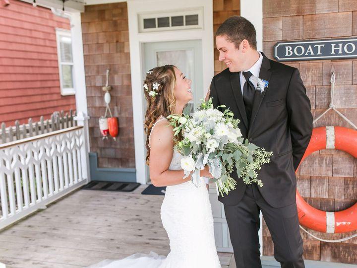 Tmx 1492552579320 Lacey Jonathan Wedding474538 Pacific Beach, WA wedding venue