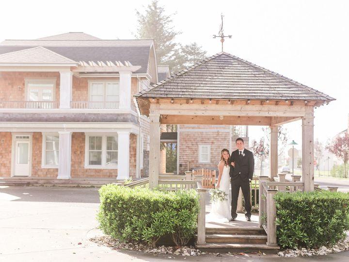 Tmx 1492552594508 Lacey Jonathan Wedding474604 Pacific Beach, WA wedding venue
