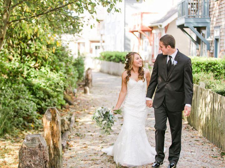 Tmx 1492552610893 Lacey Jonathan Wedding474613 Pacific Beach, WA wedding venue