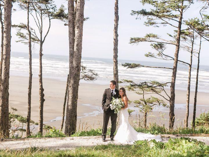 Tmx 1492552628506 Lacey Jonathan Wedding474654 Pacific Beach, WA wedding venue