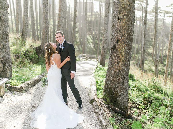 Tmx 1492552645022 Lacey Jonathan Wedding474671 Pacific Beach, WA wedding venue