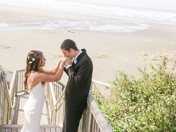 Tmx 1492552661952 Lacey Jonathan Wedding474694 Pacific Beach, WA wedding venue
