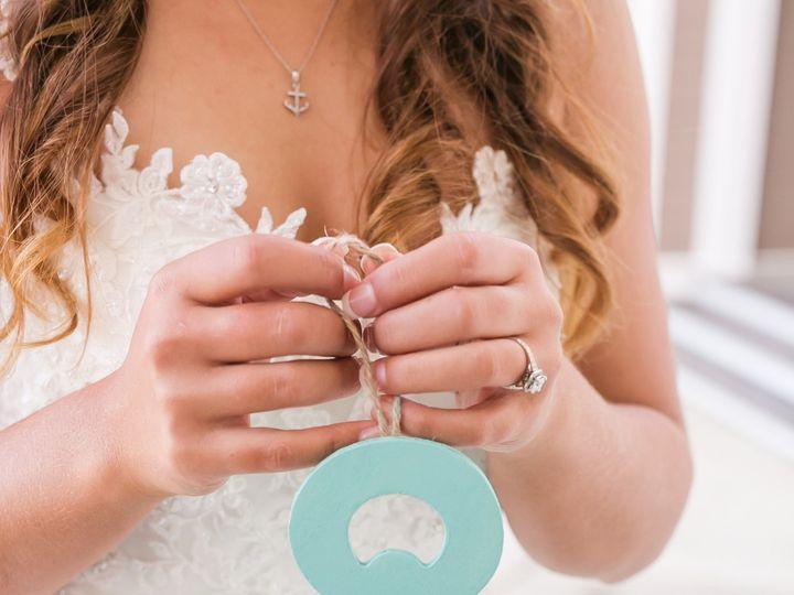 Tmx 1492552733537 Lacey Jonathan Wedding474738 Pacific Beach, WA wedding venue