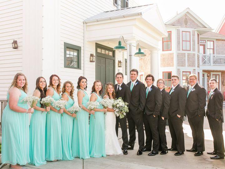 Tmx 1492552754861 Lacey Jonathan Wedding474802 Pacific Beach, WA wedding venue