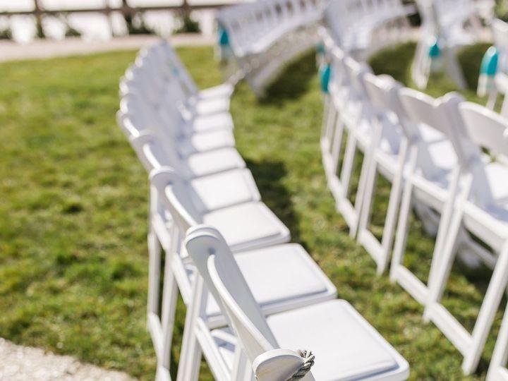 Tmx 1492552892738 Lacey Jonathan Wedding474946 Pacific Beach, WA wedding venue
