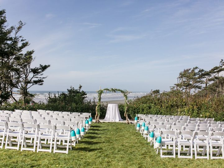 Tmx 1492552925170 Lacey Jonathan Wedding474949 Pacific Beach, WA wedding venue