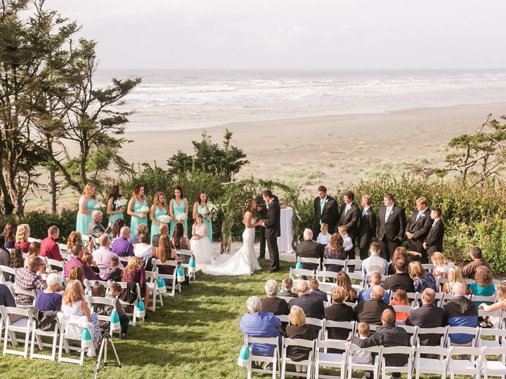 Tmx 1492552994426 Lacey Jonathan Wedding475030 Pacific Beach, WA wedding venue