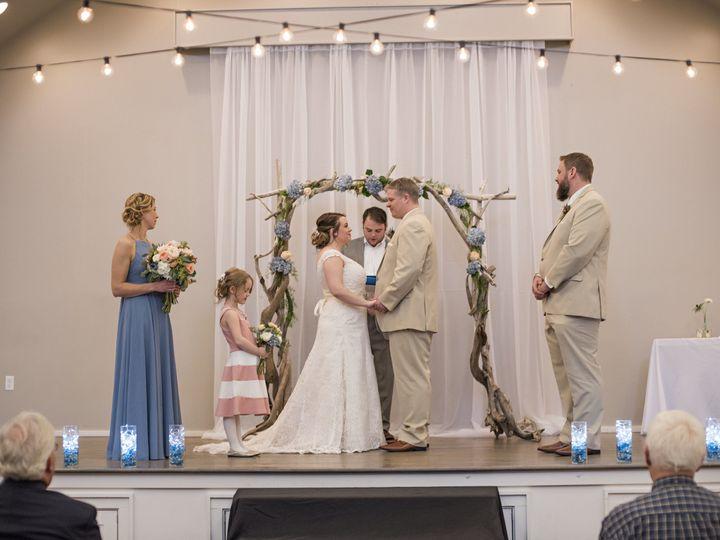 Tmx 1534964664 60c41481715f4d47 1534964662 965ffdc3cd3b0fdd 1534964659987 5 Reed Wedding Reed  Pacific Beach, WA wedding venue