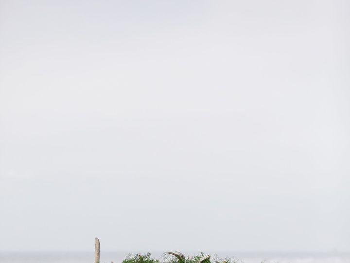 Tmx 1534964710 A0315c6569030e31 1534964708 24a1b3be0afbd40a 1534964706821 8 Lacey Jonathan Wed Pacific Beach, WA wedding venue