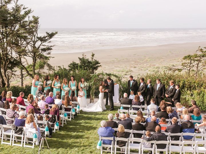 Tmx 1534964718 245024e0838d029a 1534964715 Ac6842056a1ca7dd 1534964713019 9 Lacey Jonathan Wed Pacific Beach, WA wedding venue
