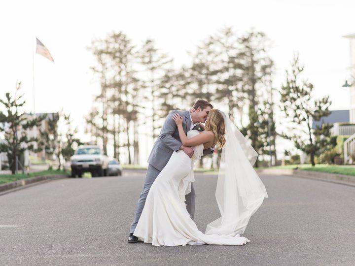 Tmx 1534964923 Ea0ff31b92be897b 1534964921 Ffc0bfb42ab9b770 1534964918696 24 Seabrook 0322 Pacific Beach, WA wedding venue
