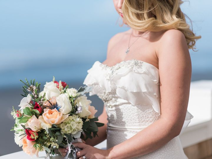 Tmx 1534964932 Acf4ce2942b89e9b 1534964929 3952b356c1faf624 1534964927592 25 B. Jones Photogra Pacific Beach, WA wedding venue