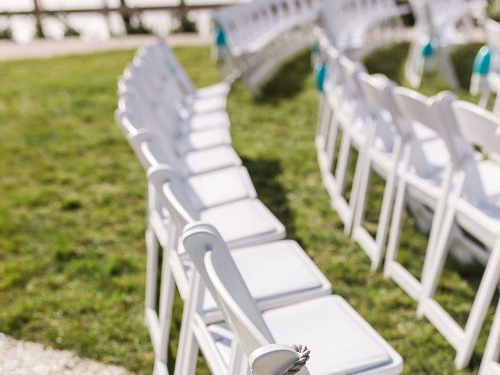 Tmx 1534965047 D9fce4919f6555e2 1534965045 Cf43e9f1af566b06 1534965043780 34 Ceremony 3 Buoy Pacific Beach, WA wedding venue