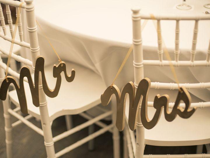 Tmx 1534965095 E671801aad77e2ff 1534965093 246281001c20944b 1534965090457 36 Town Hall Chairs Pacific Beach, WA wedding venue