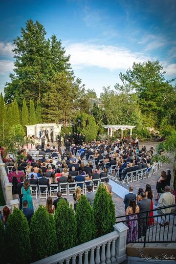 Sand Castle Caterers Venue Franklin Square NY WeddingWire