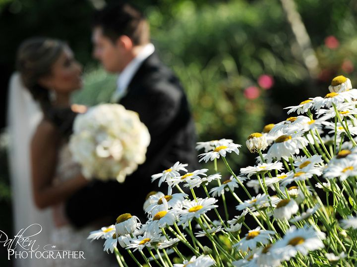 Tmx 1431562115217 275pkd3532 Franklin Square, NY wedding venue