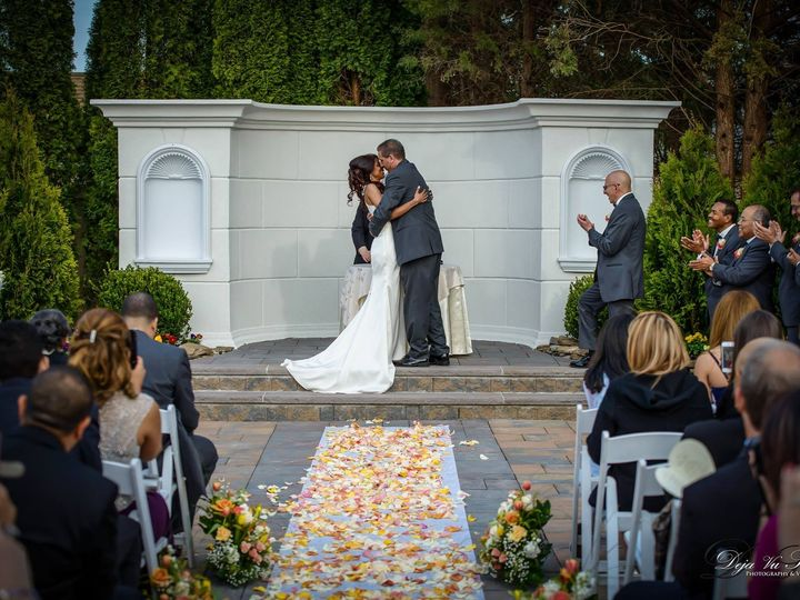 Tmx 1431562192259 Wefvgwefvwerfbv Franklin Square, NY wedding venue
