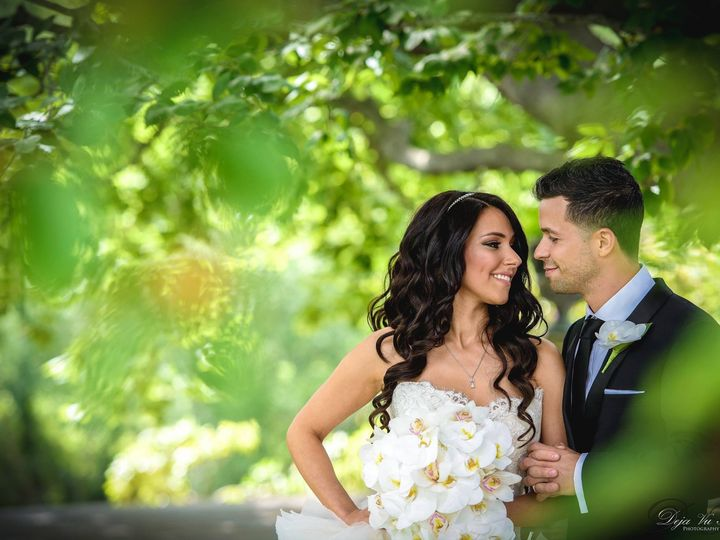 Tmx 1445121505200 Retwrethtr Franklin Square, NY wedding venue