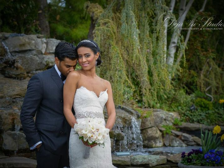 Tmx 1445121549687 Spring March Franklin Square, NY wedding venue