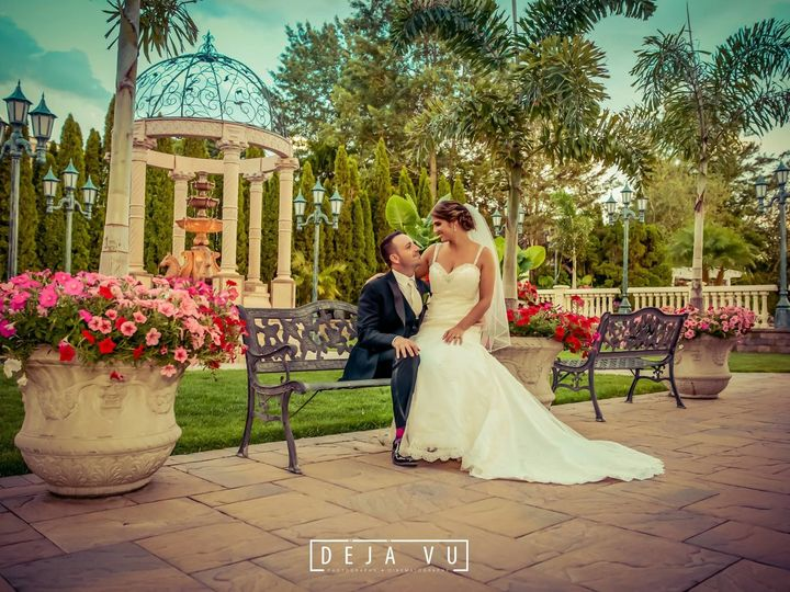 Tmx 1521045771 B434799b8224bea7 1521045769 3333949aa8714da6 1521045767452 3 GARDEN PHOTO OPS Franklin Square, NY wedding venue