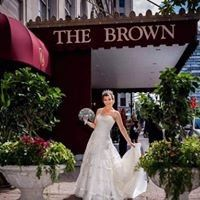 Tmx 1487276039032 Kentecky Girl.jpg 2 Greenwood, Indiana wedding dress