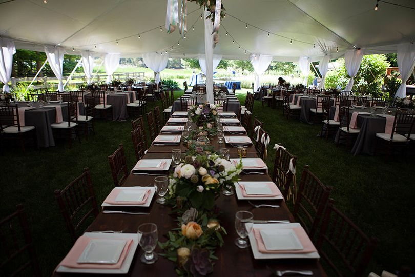 Price Rentals & Events