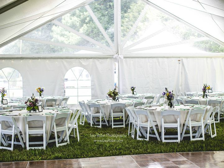 Tmx 1471107244597 Mccown Wedding1 Chestertown, Maryland wedding rental