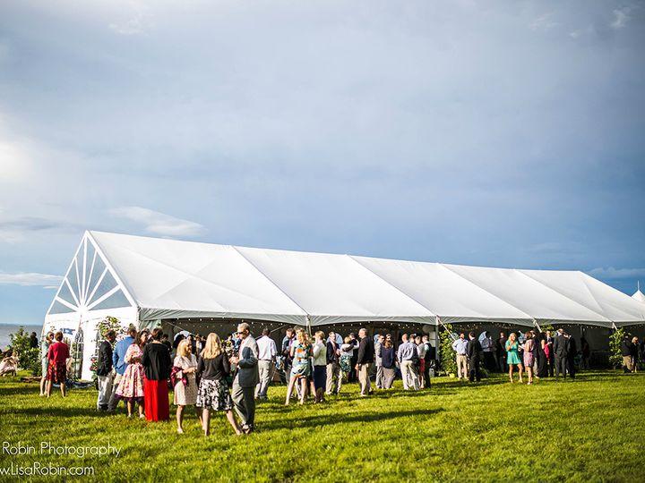 Tmx 1471107255761 Mccown Wedding2 Chestertown, Maryland wedding rental