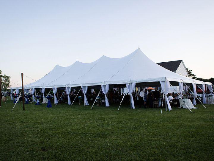 Tmx 1485787533431 Fleischerpile04 Chestertown, Maryland wedding rental